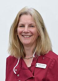 Dr.Martha Cannon