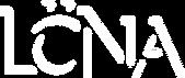 LÖNA_Logo_JORIE_wit.png