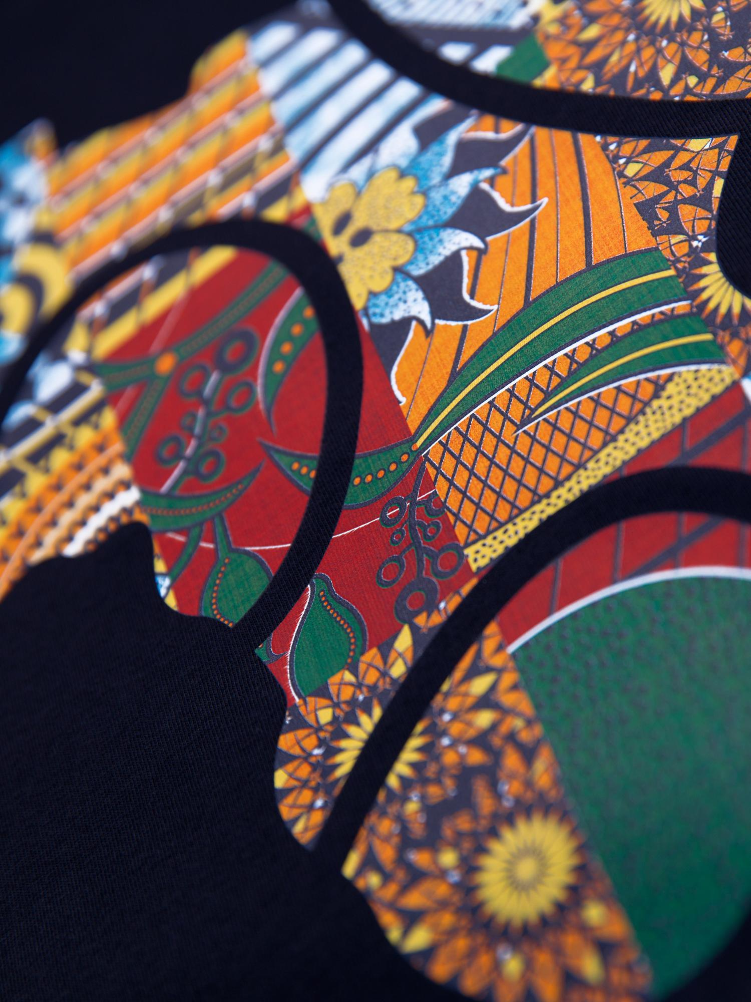 BAB-TOU / Africa