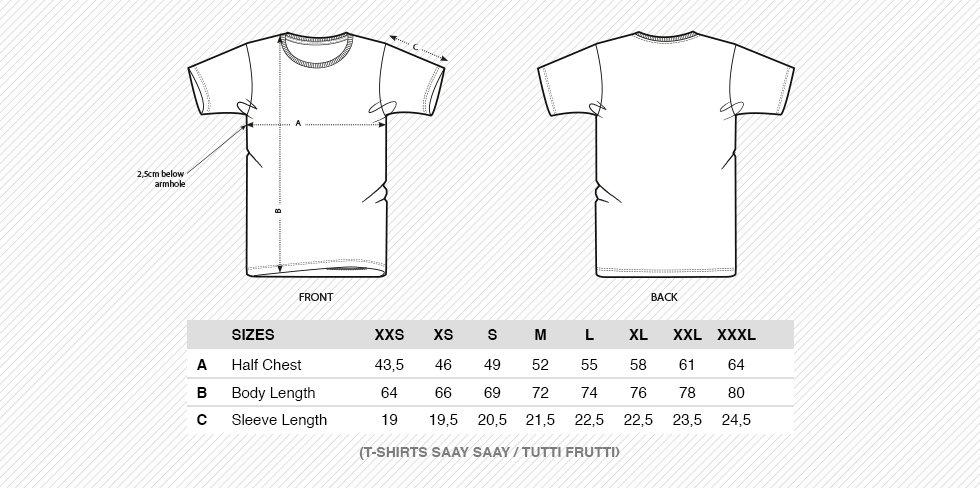 babtou_guide_tailles_tshirts_creator.jpg
