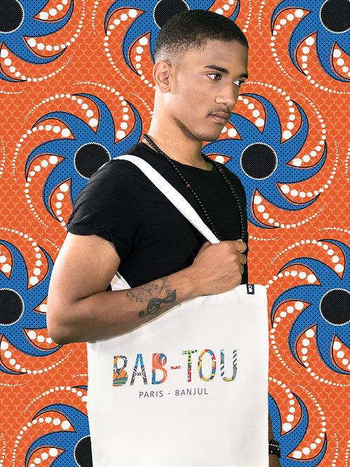 BAB-TOU