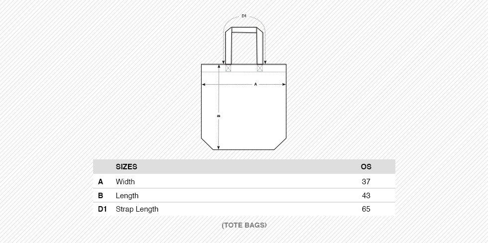 babtou_size_guide_tote_bag.jpg