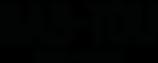 babtou_logo.png