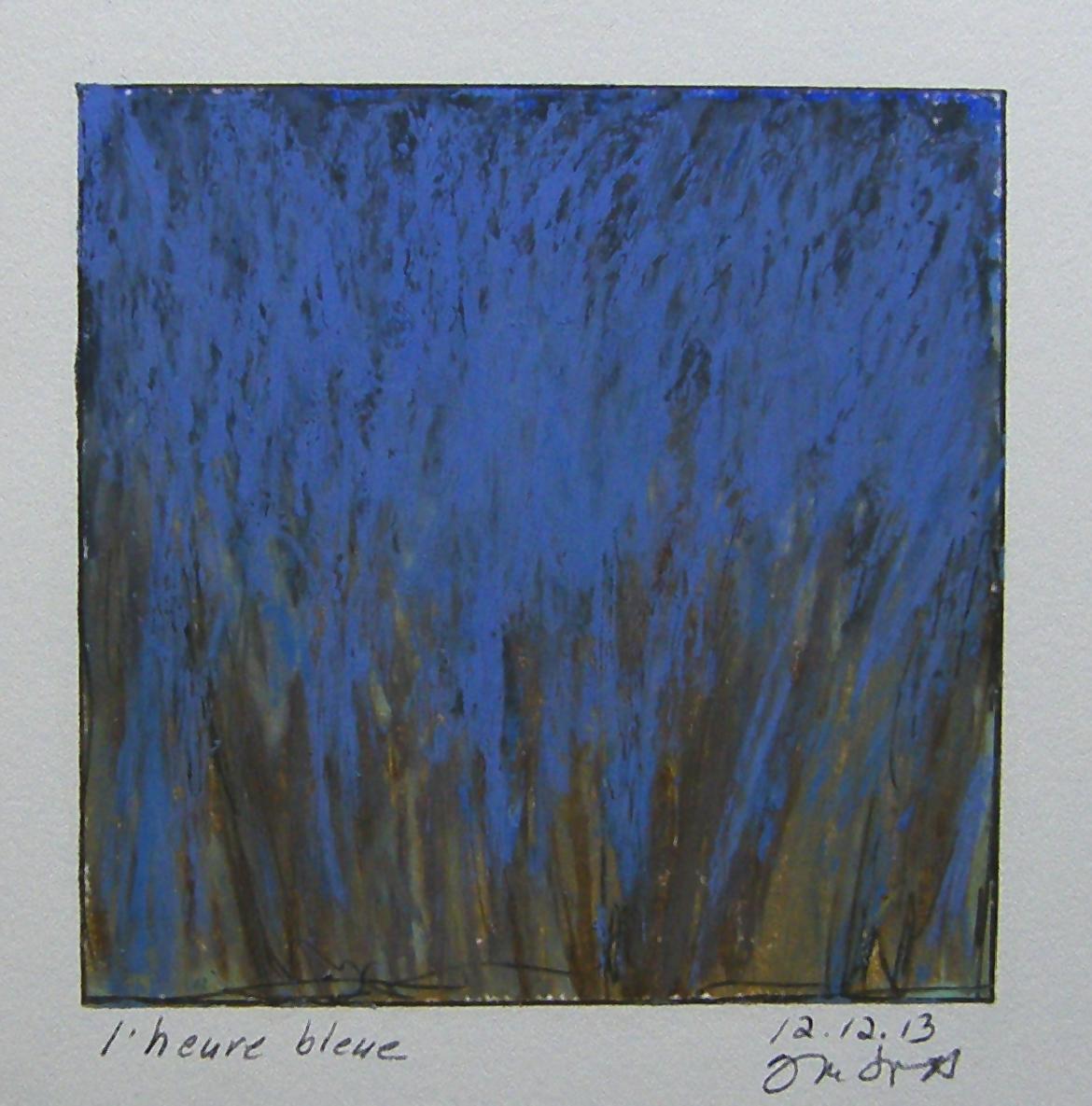 12.12.13 l'heure bleue.JPG