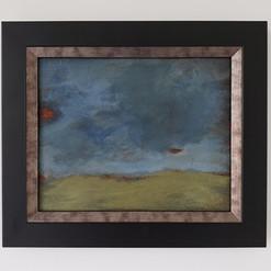 meadow (dark)