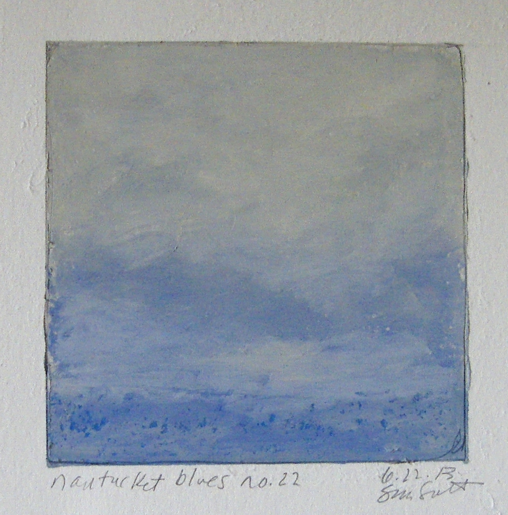 6.22.13 nantucket blues no 22.JPG
