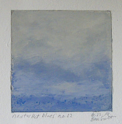 6.22.13 nantucket blues no 22.JPG