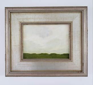 meadow (grey)