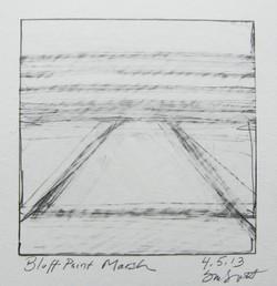 4.5.13 Bluff Point Marsh.JPG