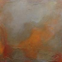 untitled (small glow) no 2
