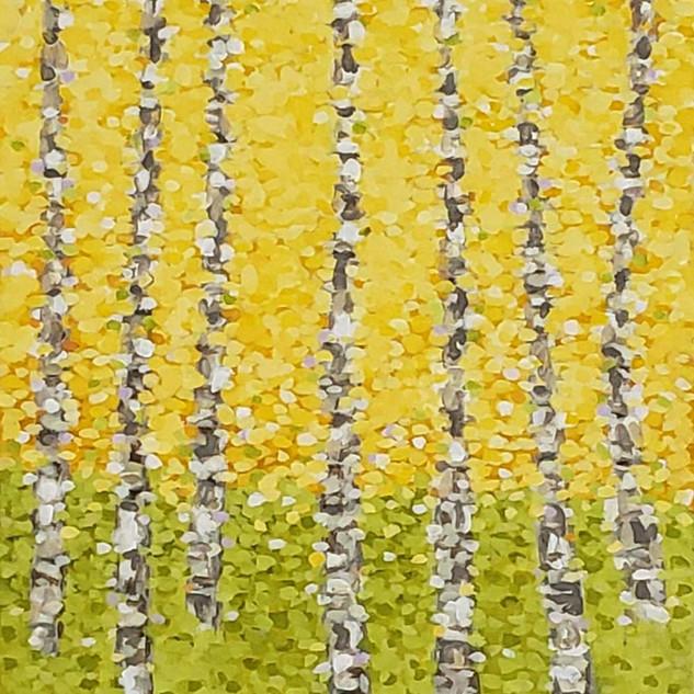 birchwood (yellow) SOLD