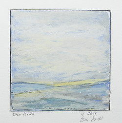 11.29.13 blue hills.JPG