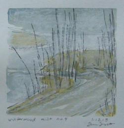 1.13.13 winterwood mist no. 4.