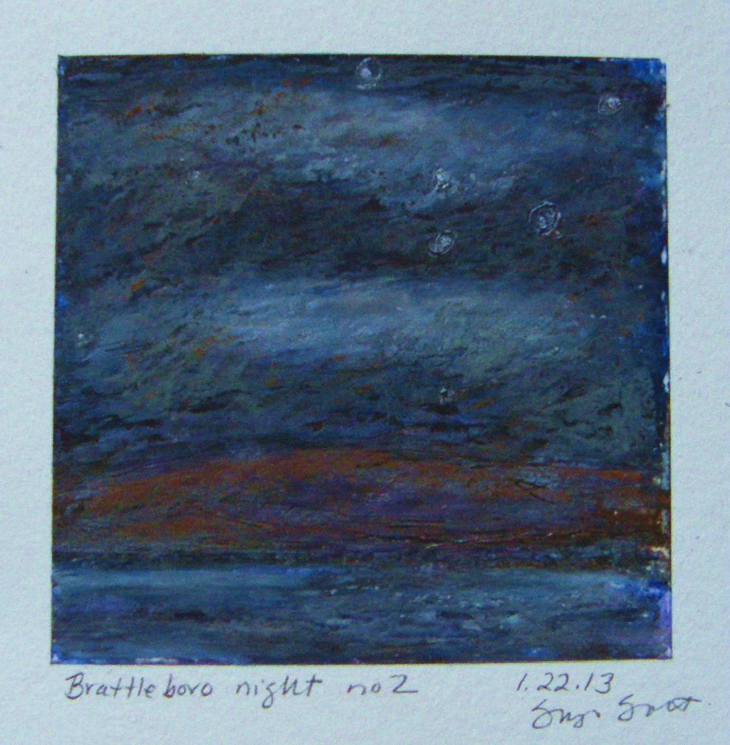 1.22.13  Brattleboro night no 2.JPG
