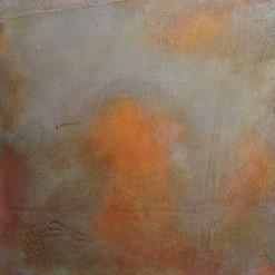 untitled (small glow) no 3