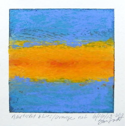 6.16-6.18.13 nantucket blues w orange no 2.JPG