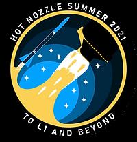 Hot_Nozzle_Summer.png