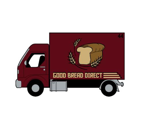GBD logo Trck.png