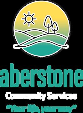 Aberstone_CMYK_WhiteCS copy.png