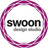 SwoonDesignStudio2020.jpg