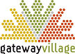 Gateway Village logo white background.jp