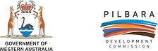 PDC SGWA badge.jpg