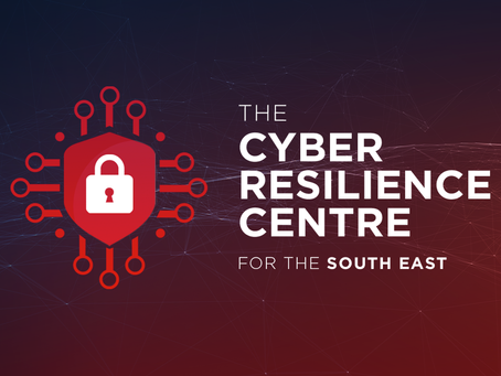 South East Cyber Resilience Centre latest centre to join the rapidly expanding UK Network