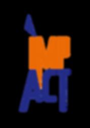 Logo Typo IMPACT.png