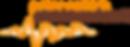 Logo-Stimmwerkstatt-RGB.png