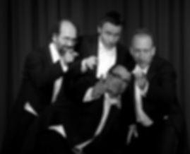 Warten-auf-Heizmann-Quartett-3.jpg