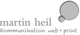 Logo-martin-heil-1c.png