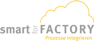 Logo-s4factory.png