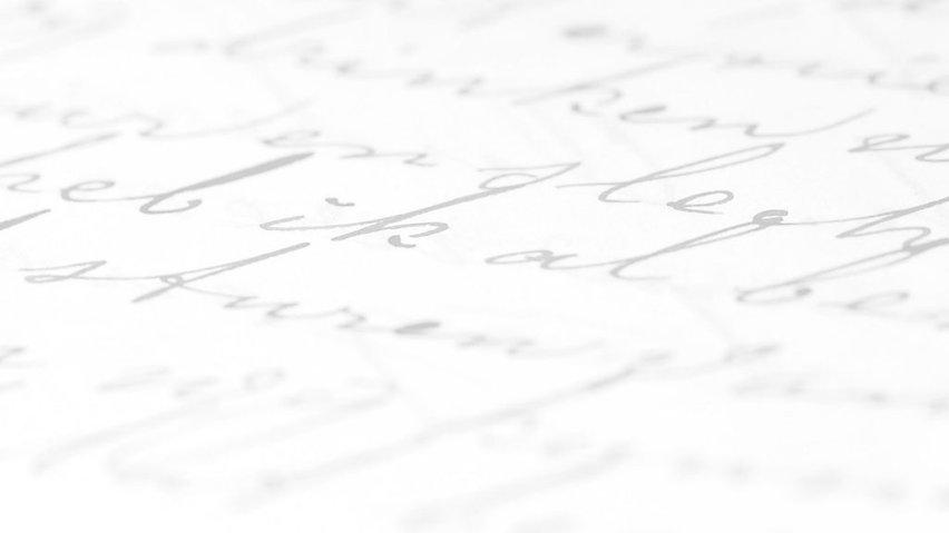 Handschrift-mh.jpg
