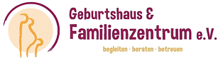 Logo-Geburtshaus-Fulda_edited.png