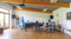 Gesangs-Workshops für Chöre oder Ensembles – Stimmwerkstatt Peter Erdrich