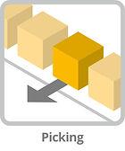 Piktogramme_4.jpg