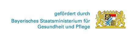 Logo-Bayerische-Staatskanzlei.jpg