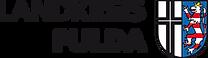 Logo-Landkreis-Fulda.png