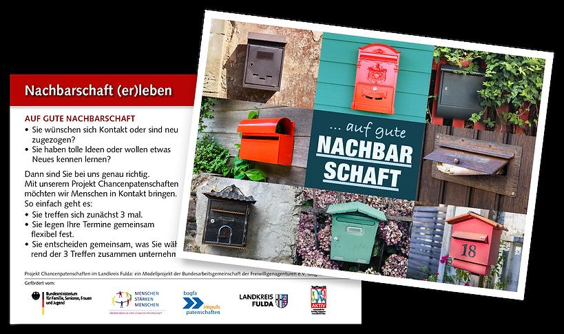 Landkreis-Fulda-Nachbarschaftshilfe.png