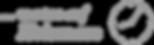 Logo-Warten-auf-Heizmann-MOBIL.png
