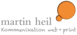 Logo-martin-heil-orange.png