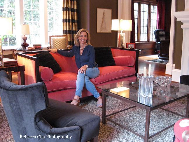 Consignment Sale Furniture United States Re Find Furniture