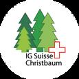 Logo IG suisse rund.png
