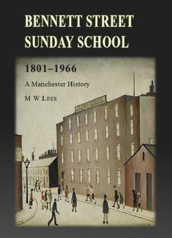 Bennett Street Sunday School