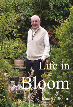 Life in Bloom by Charles Bloom