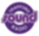 trafford sound.png