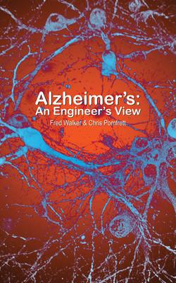 Azheimer's; An Engineer's View