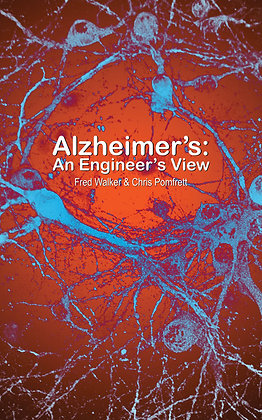 Alzheimer's; An Engineer's View