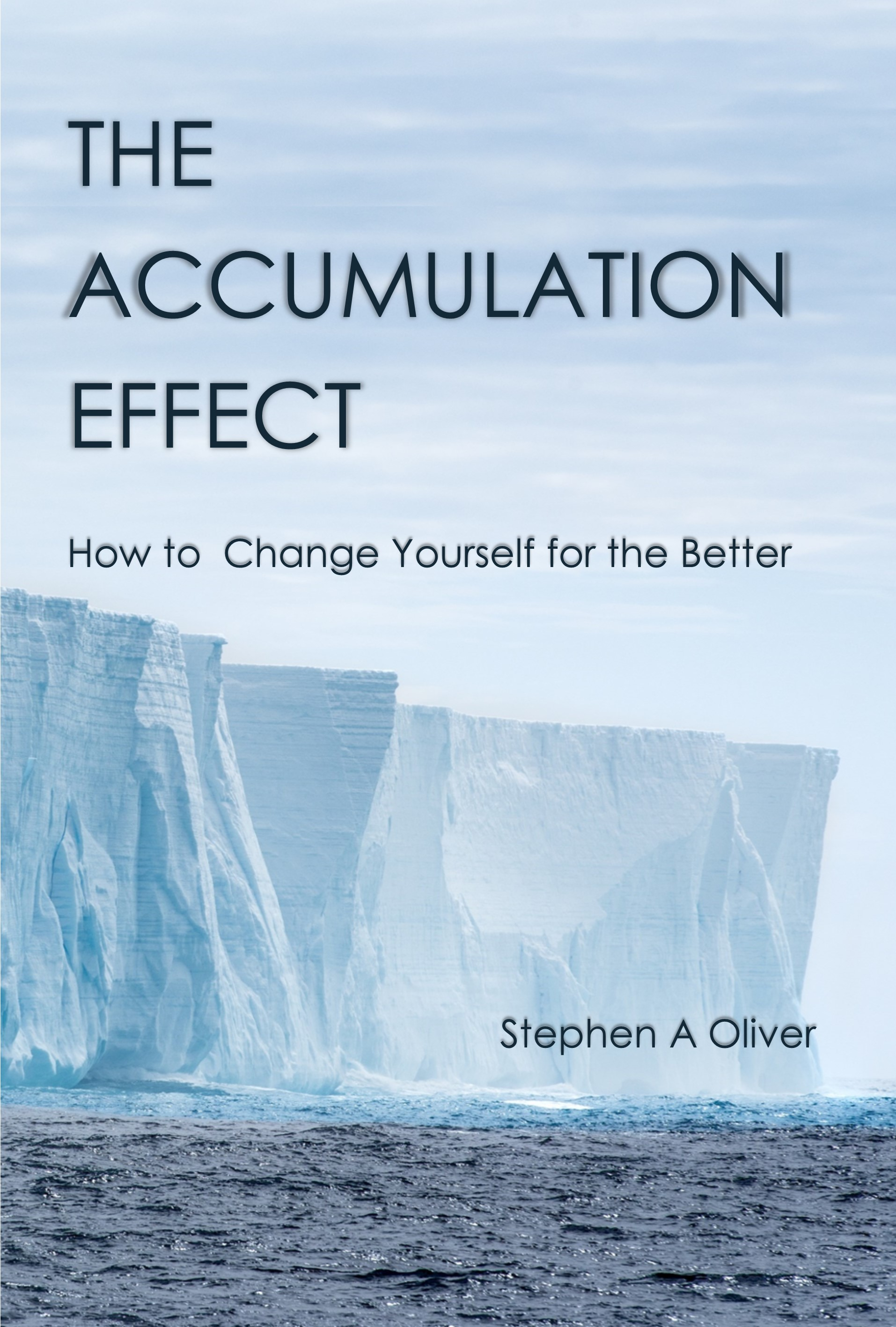 The Accumulation Effect