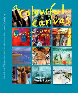 A Colourful Canvas
